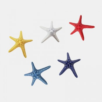 MAGNETI STELLE MIX SET 20pz