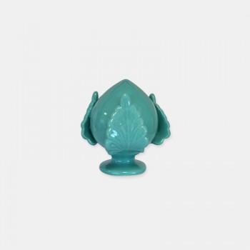 Mini pumo New Blu - 4,3 cm