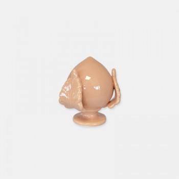 Mini pumo New Pesco - 4,3 cm