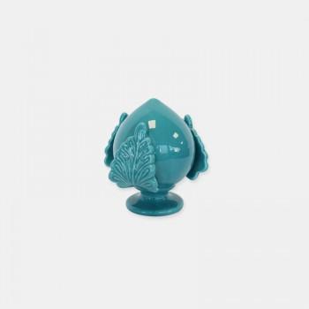 Mini pumo New Dark Blue - 4,3 cm