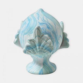 Pumo Fantasia - H 7,5 cm