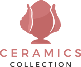 Logo Ceramics Collection